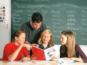 aprender-espanol-300x225