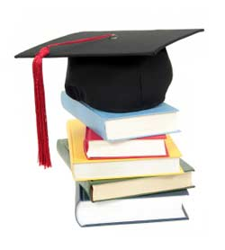 Degree_Cap_3