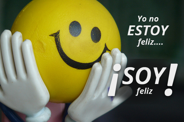soy_feliz